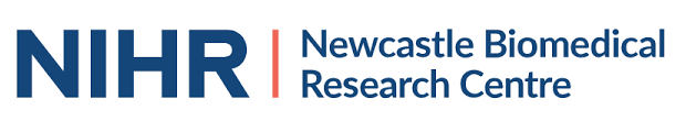 NIHR Newcastle Biomedical Research Centre